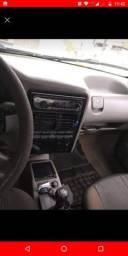 Carro barato - 1999