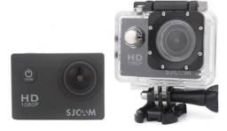 Câmera filmadora original Sjcam Sj4000