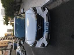 Creta Prestige 2.0 2017 - 2017