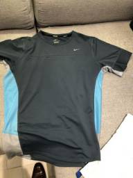 e92000ebdf Camisas e camisetas Masculinas - Zona Sul
