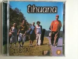 Cd Tihuana (ilegal)