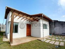 Casa Nova à venda, Capricórnio II, Caraguatatuba - CA0180.