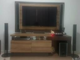 Home Theater Sony 5.1 1000w Rms