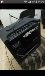 Cubo Voxtorn CG65