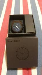 Newear N3 - Smartwatch