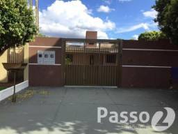 Casa em Parque Nova Dourados, imóvel para investimento locação