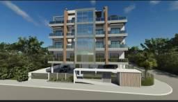 Cobertura com terraço e 3 dormitórios na Praia Grande - Governador Celso Ramos/SC