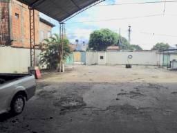 Empresa com 3000m2 de área em Petrópolis