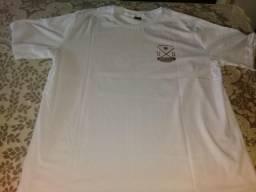 Camisas direto da fábrica Whatsapp (75) 981662847 d12a2a3ef728d