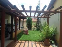 Casa no Jardim Brasil -4 Quartos, Ao lado do AlphaVille Araguaia