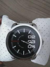 f0f9b5be0cd Relógio Diesel