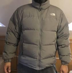 Casacos e jaquetas em Curitiba e região d26068483d8