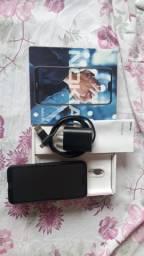 Nokia X6 6GB RAM 64GB Interno ZERO - AC TROCAS
