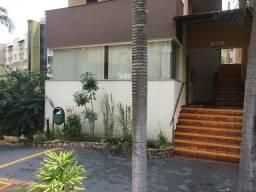 Apartamento Rio Quente