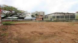 Terreno para alugar, 2200 m² - Centro - Indaiatuba/SP