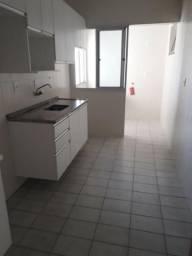Apartamento com 3 quartos à venda, 85 m² por R$ 450.000 Jardim Aquarius - São José dos Cam