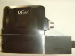 Válvula de Controle Direcional Proporcional Parker DF Plus D1FPE55MB9NB00 20