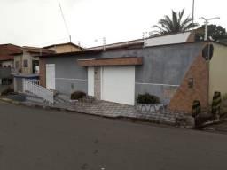 [LM] Vendo Casa prox a A. dos Holandeses// Casa Ampla // Otima localização