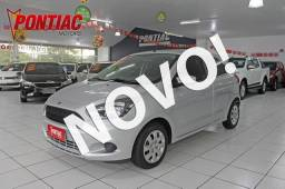 Ford Ka SE 1.0 Hatch 2018