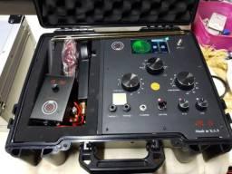 Detector de metais EPX 10000