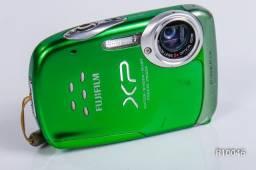 Maquina fotográfica xp fujifilm