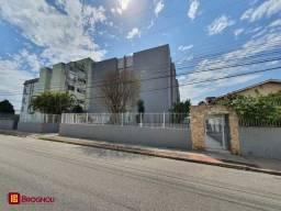 Apartamento à venda com 1 dormitórios em Coqueiros, Florianópolis cod:A13-38198