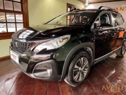 Peugeot 2008 Allure Pack 1.6 16V (Aut)(Flex) 2020