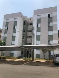 Apartamento à venda com 2 dormitórios em Sítios frutal, Valinhos cod:AP026047