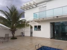 Casa para alugar com 4 dormitórios em Jardim karaíba, Uberlandia cod:18096