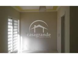 Apartamento para alugar com 3 dormitórios em Jardim finotti, Uberlandia cod:12013