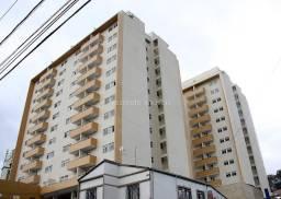Apartamento à venda com 2 dormitórios em Bonfim, Juiz de fora cod:2016