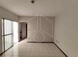 Título do anúncio: Apartamento para alugar com 2 dormitórios em Jardim araxa, Marilia cod:L6383