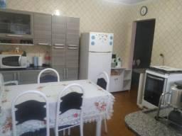 Casa no miraval em Caieiras - SP