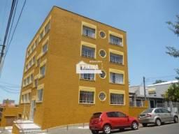 Apartamento para alugar com 2 dormitórios em Centro, Ponta grossa cod:02950.7598