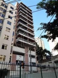 Apartamento à venda com 2 dormitórios em Vila isabel, Rio de janeiro cod:882976