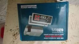 Mini game retro