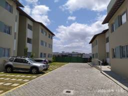 Apartamento 2/4 ,Miragem, Lauro de Freitas/BA