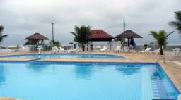Hospede-se à Beira Mar