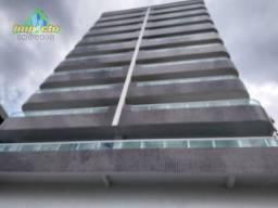 Apartamento com 2 dormitórios à venda, 64 m² por R$ 266.750,00 - Vila Assunção - Praia Gra