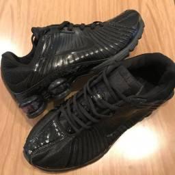 Tênis Nike Airzoom Experience Preto