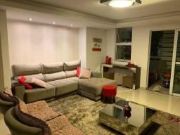 Vende-se excelente apartamento no Aterrado