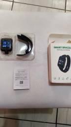 Smartwatch 116 plus