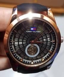Relógio Calvin Klein Apenas 69,00