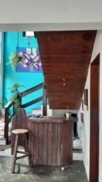 Casa a venda no Alto da Boa Vista