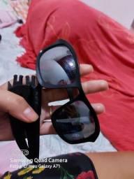 Óculos Spy Original.