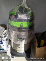 Extratora e Aspirador A135 IPC Soteco