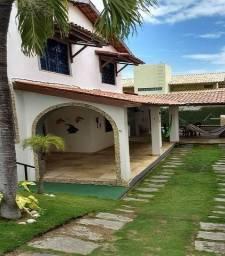 Casa Praia do Presido Aquiraz-Vizinho Hotel Jangadeiro e Donana