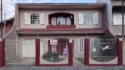 Casa dois pisos Centro de Tubarão