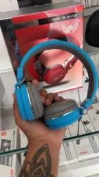 Headphone Com Ótima Qualidade