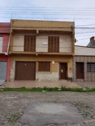 Ótima Residência na Dona Mariana-Porto